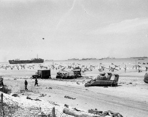 Normandy_Invasion_June_1944