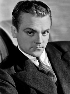 640px-James_cagney_promo_photo