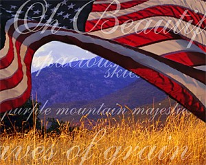 360-america-the-beautiful