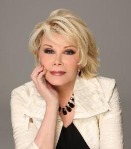 Joan-Rivers-(1)