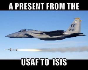 USAF-F-15C-meme-3253ea285b2746c