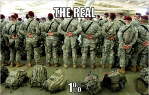 military-truth-meme-generator-the-real-1-b3aafe