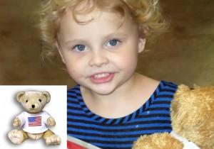 teddybearbuddies