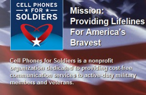 Cell Phones for Soldiers 2014-11-25 20-33-42