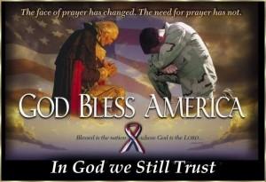 Washington-and-Soldier-Praying