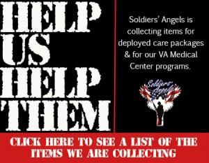 help-us-6-2014
