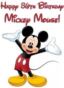 mickey-mouse-pic