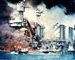 attack-pearl-harbor