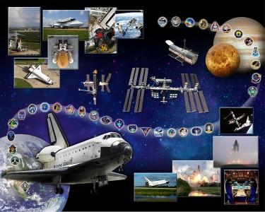 1125px-Space_Shuttle_Atlantis_Tribute2