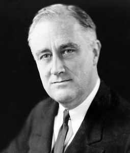 765px-FDR_in_1933