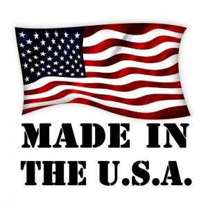 flag-206886_1280