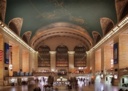 grand-central-station-392748_1280