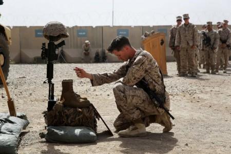 memorial-for-Sgt.-Thomas-Spitzer-official-1024x683