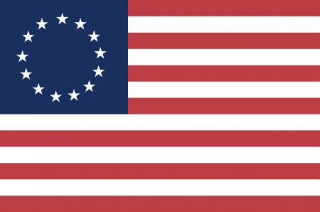 ross-flag-26868_1280