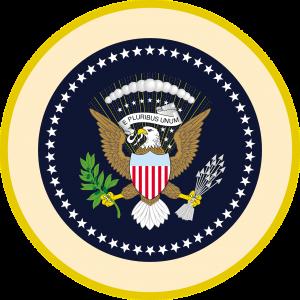 seal-294494_1280