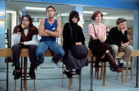 the-breakfast-club-1985-001__span