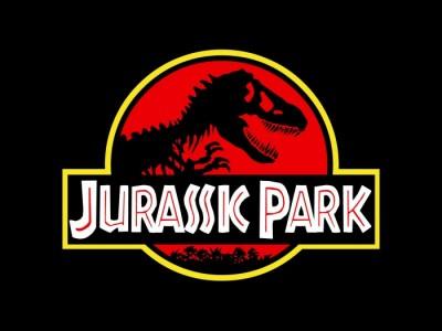 jurassic-park-original-logo