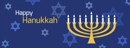 hanukkh-2015-facebook-profiles-pictures-hd-cover-images-twitter-google-plus-pinterest-image-11