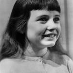 Patty_Duke_1959