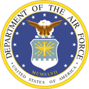 U.S. Air Force Quotes