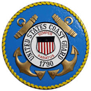 U.S. Coast Guard Quotes