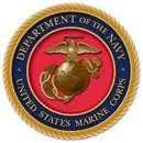 U.S. Marines Quotes