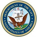 U.S. Navy Quotes