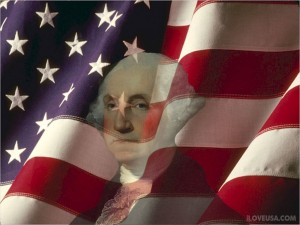 George Washington Birthday