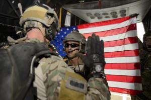 Air Force Oath