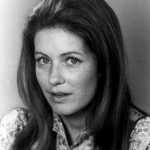 Patty_Duke_1975